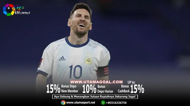 Pelatih Manchester United Doakan Fred Sukses Raih Copa America 2021