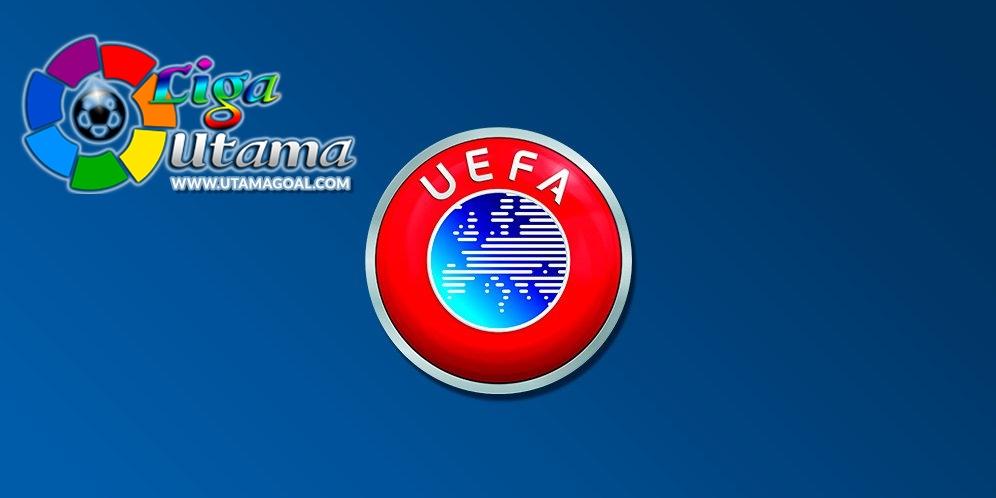 Inilah Venue Final Liga Champions dan Liga Europa